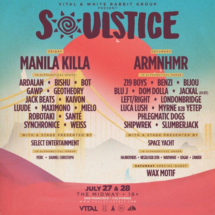 soulstice-2